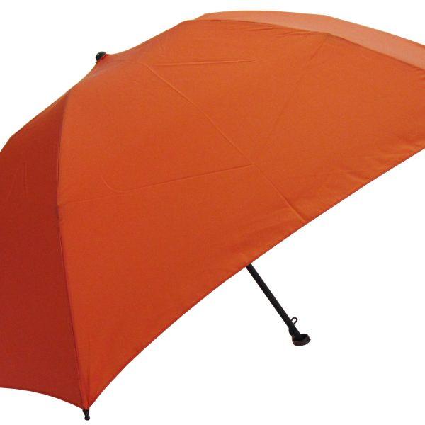 BS22-001-orange