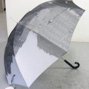 AM-01グレー2